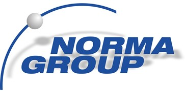 Norma Water Management